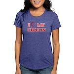 Fearless Yarn Collector Jr. Jersey T-Shirt