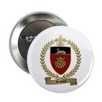 GRAVOIS Family Crest Button