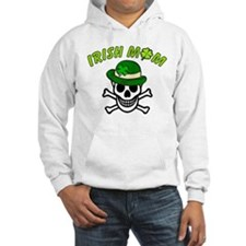 Irish Mother Hoodie