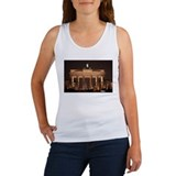 Berlin Women's Tank Top