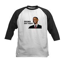 Kids for Obama Tee