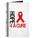 HeartDisease HopeCure Journal