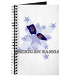 All Star American Samoa Journal