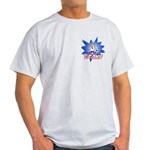 Titans Light T-Shirt