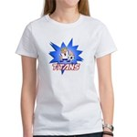 Titans Women's T-Shirt