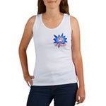 Titans Women's Tank Top