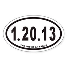1.20.13 Euro Oval Decal