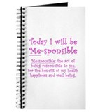 Me-sponsible Journal