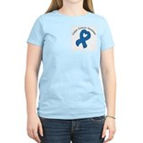 Colon Heart Survivor T-Shirt