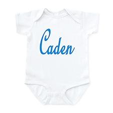 Caden Infant Bodysuit