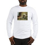 Sargent Long Sleeve T-Shirt