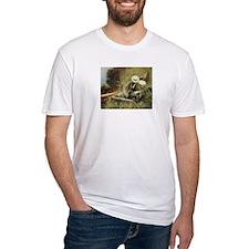 Sargent Shirt