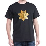Yuma County Sheriff Dark T-Shirt