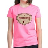 Prizefighter 14 Tee