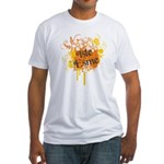 Isle Esme Fitted T-Shirt