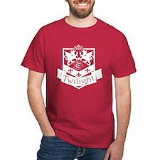 Twilight Symbol T-Shirt