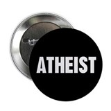 "Atheist 2.25"" Button (10 pack)"