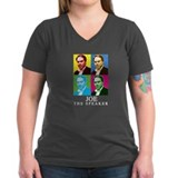 Joe The Speaker Shirt