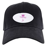 Princess Jo Baseball Hat