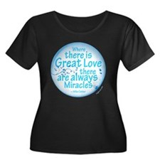 Great Love T