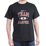Team Jasper (B) T-Shirt