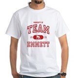 Team Emmett (A) Shirt