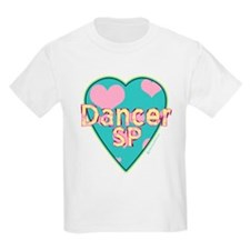 Dancer SP T-Shirt