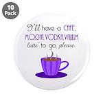 Cafe Latte 3.5
