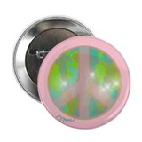 PEACE over shado-W- of DESTRUCTION Button