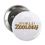 World of Zoology 2.25