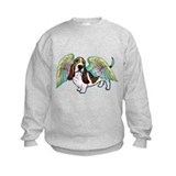 Cool Cbhr Sweatshirt