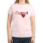 cupid Women's Light T-Shirt