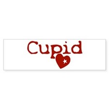 cupid Sticker (Bumper 50 pk)