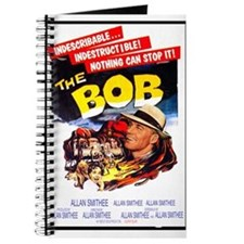 The BOB Journal