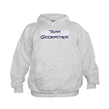 Team Godfather Hoodie