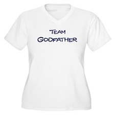Team Godfather T-Shirt