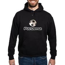 Panama Soccer Hoodie