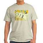 Troupe de Eglantine Light T-Shirt
