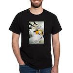Confetti Dark T-Shirt