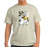 Confetti Light T-Shirt