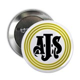 AJS 2.25&amp;quot; Button