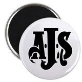 AJS Magnet