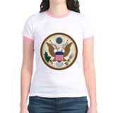 Presidential Seal T