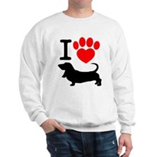 Unique Carolina dogs Sweatshirt