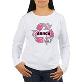 Recycle Dance T-Shirt