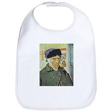 Van Gogh Bib