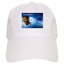 Cute Win obama Baseball Cap