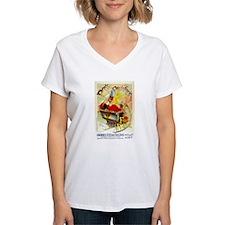Pour les Pauvres Shirt