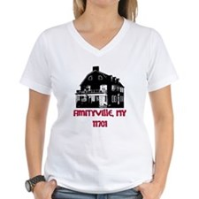 Amityville Horror Shirt
