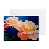 &quot;Unfolding Glory&quot; Greeting Cards (Pk of 10)